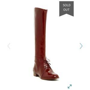 Louise Et Cie Shoes - Louise et Cie Morven Ridding Boots