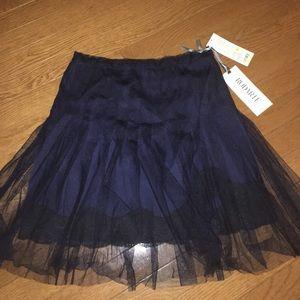 rodarte for target Dresses & Skirts - Rodarte for target skirt