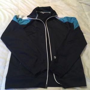 Men's Old Navy light weight jacket