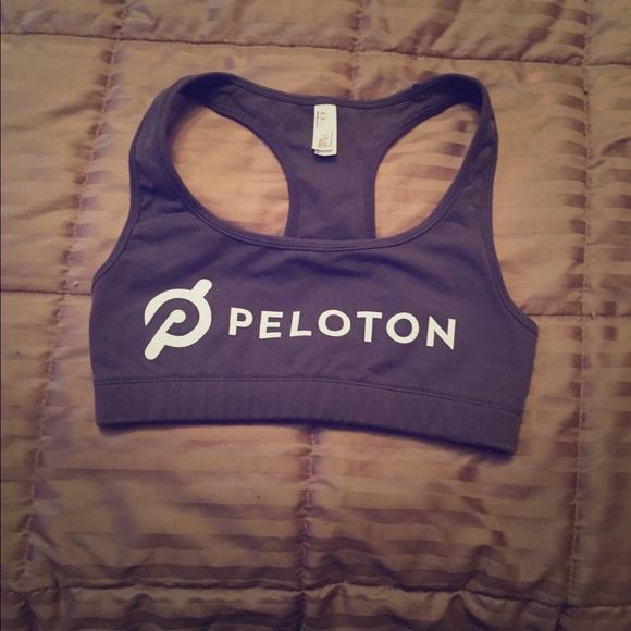 f8f9c209dd Peloton Intimates   Sleepwear