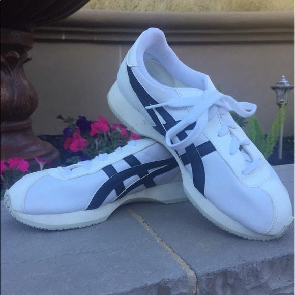 Asics Cheer Shoes   Poshmark