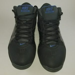 Nike Other - Nike Air Visi Pro II | Size 7.5 | Basketball Shoes