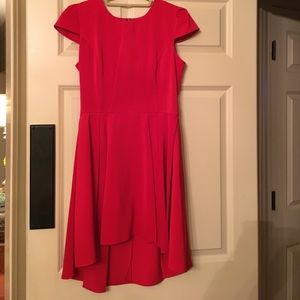 Aniina Dresses & Skirts - Dress