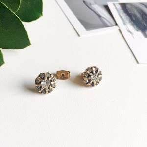 J. Crew Jewelry - 🌸SALE🌸J. Crew stud earrings