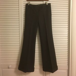 Burberry Trousers