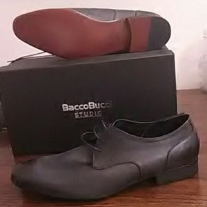 Bacco Bucci Other - New mens shoes