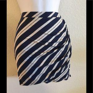 Victoria's Secret Dresses & Skirts - NWOT Victoria's Secret Skirt