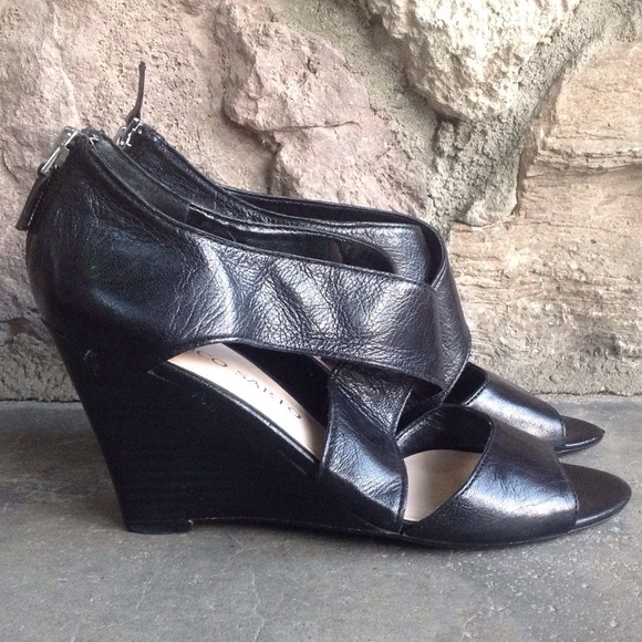 Giseppe Shoes Men
