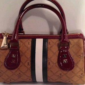 NEWL.A.M.B Handbag