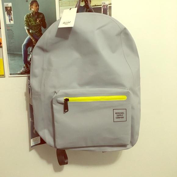 0fa8d9bef94 Herschel Supply Company Bags   Herschel Supply Settlement Backpack ...