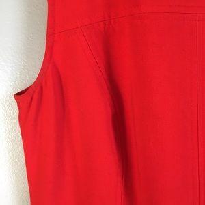 LOFT Dresses - Loft Shift Dress