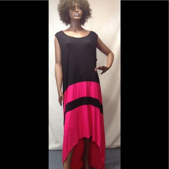 Kate Mallory Dresses New Kate Mallory Maxi Dress Poshmark