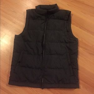 32 Degrees Other - 32 Degrees Packable Men's Down Vest. Medium. NWT.