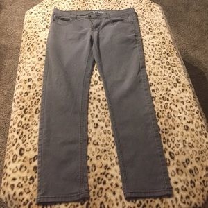 Other - Mens's Jeans