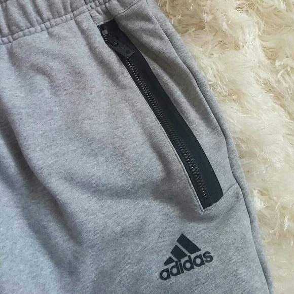 adidas adidas mens herren hose trainingshose jogginghose. Black Bedroom Furniture Sets. Home Design Ideas
