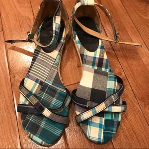 Talbots Shoes - Talbots Sz 9