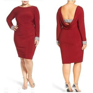 Marina Rinaldi Dresses & Skirts - Marina plus Size dress