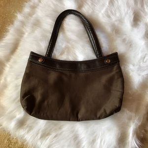 thirty one Handbags - Thirty One skirt purse