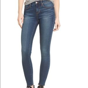 Articles Of Society Denim - Articles of Society Sarah Skinny Jeans -27