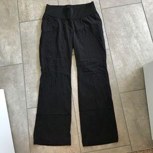 Liz Lange for Target Pants - Liz Lange maternity 🤰 dress pants trousers