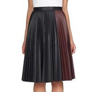 1. State Dresses & Skirts - 1.STATE SKIRT NWT