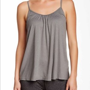 32 Degrees Tops - 32 degrees cool tank top