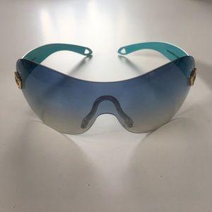 Technomarine Accessories - TechnoMarine Unisex Sunglasses