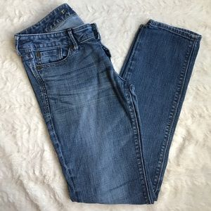 EXPRESS skinny jeans *FIRM PRICE*