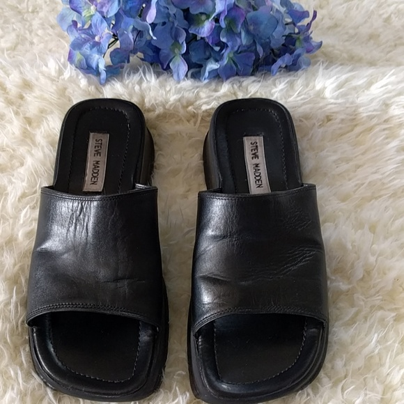 90cd1eb9c3ea M 59318578620ff723900127aa. Other Shoes ...