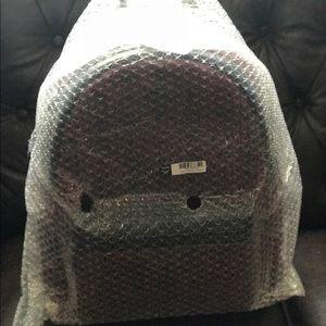 MCM Handbags - Brand-new Book bag