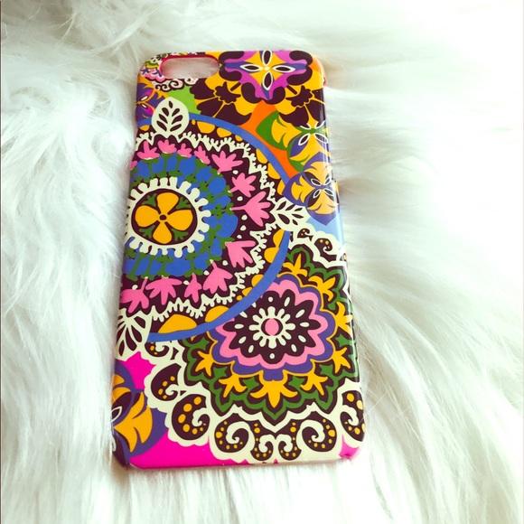 Vera Bradley Phone Cases Iphone C