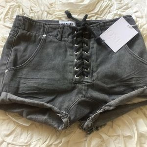 One teaspoon super freaks Size 27 BNWT