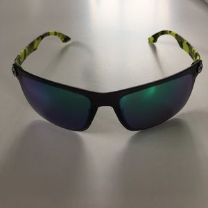 Technomarine Accessories - TechnoMarine Sunglasses