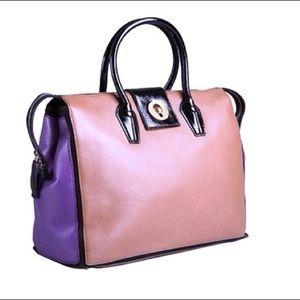 Yves Saint Laurent Handbags - BRAND NEW YSL Muse Two Cabas Tote Bag