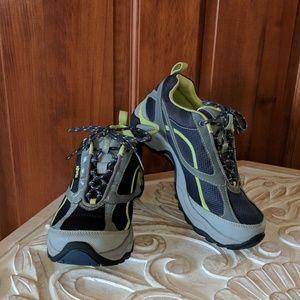 Ahnu Shoes - NWOT - Ahnu Windsor Trail Running Shoes