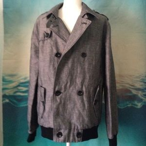 Heritage 1981 Other - Amazing Men's Coat