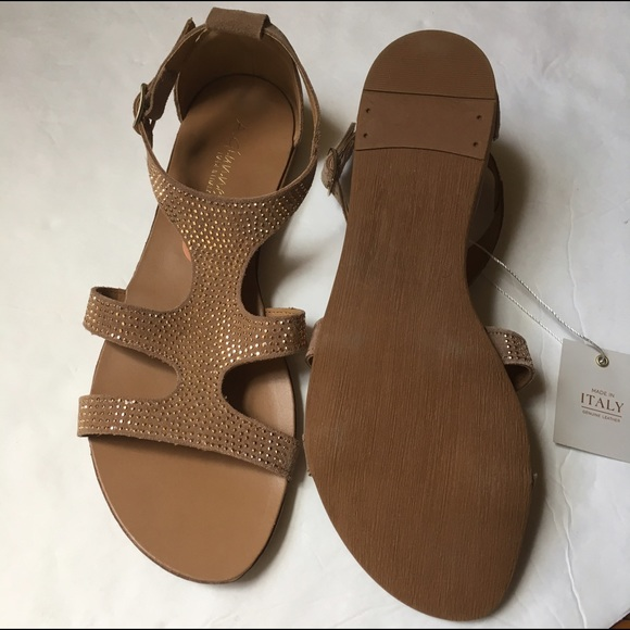 Where To Buy A Giannetti Shoes