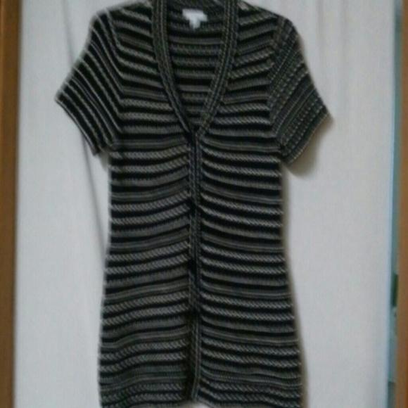 Charter Club Sweaters - Charter Club Women s Petite Size P L Tunic Sweater 95cd4ac79