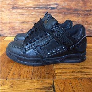 Osiris Shoes - NEW Leather Osiris Skate Shoes