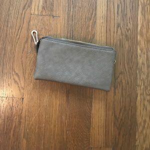 Handbags - Cute clutch