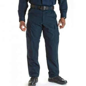 5.11 Tactical Other - 5.11 Tactical Duty pants
