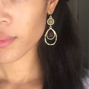 Jewelry - Beautiful Dangle Earrings