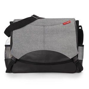 Skip Hop Other - Diaper Bag