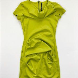 Gorgeous Walter Baker Dress