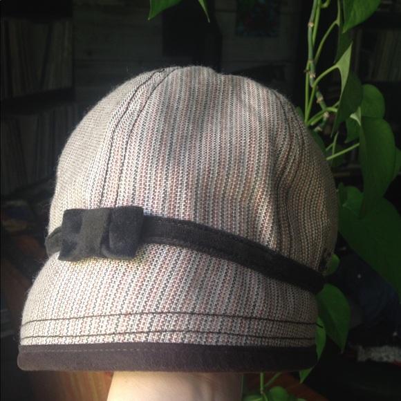 Goorin Brothers Accessories - GOORIN BROTHERS Women s Bucket Hat 2174dbe4ce
