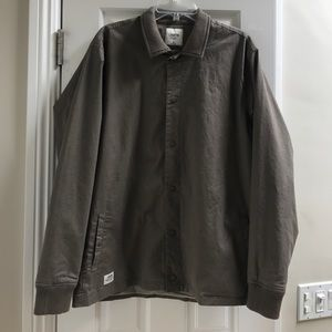Katin Other - Brand new Katin Jacket