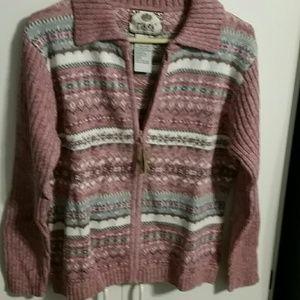 Tiara Jackets & Blazers - Tiara jacket