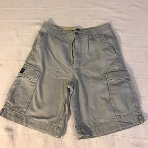 Other - Structure Cargo Shorts
