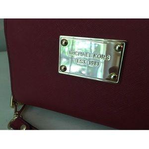 MICHAEL Michael Kors Bags - Michael Kors cell phone wristlet