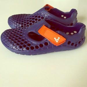 Vivo barefoot Other - Vivobarefoot kids Ultra - Shoes